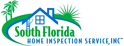 South Florida Home Inspection Service Inc.